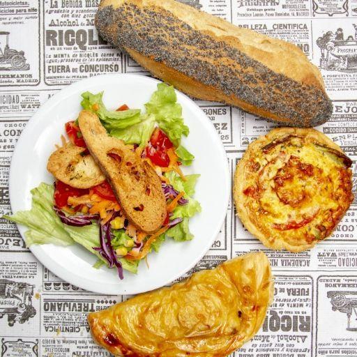Restaurant Le KoffeeChoc