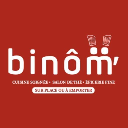 Binôm