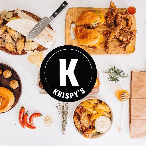 Krispy's